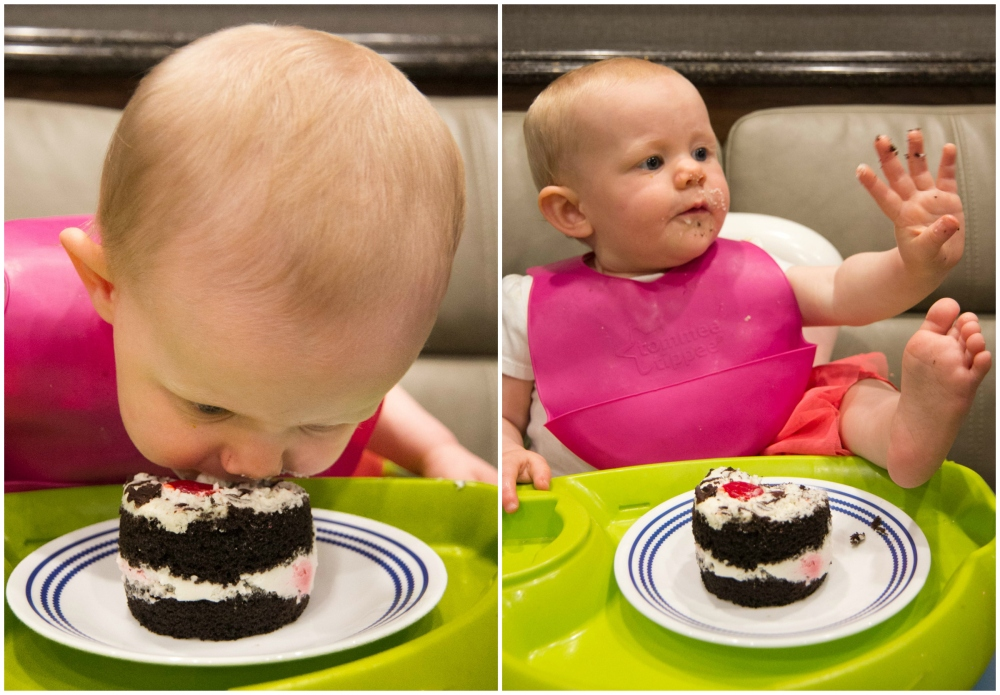 1stbirthdaycollage.jpg
